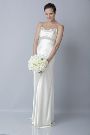 Wedding Dresses, Fashion, Glam Weddings, Theia, Glam Wedding Dresses