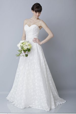 Wedding Dresses, Sweetheart Wedding Dresses, A-line Wedding Dresses, Fashion, Rustic Weddings, Theia
