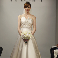 Wedding Dresses, Ball Gown Wedding Dresses, Fashion, Classic Weddings, Modern Weddings, Theia