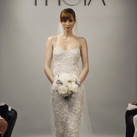 Wedding Dresses, Hollywood Glam Wedding Dresses, Fashion, Glam Weddings, Modern Weddings, Theia
