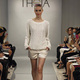 1375605693 small thumb 1371230133 ss14 theia 115