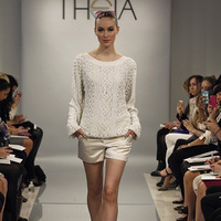 Wedding Dresses, Fashion, Modern Weddings, Theia