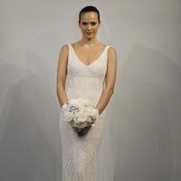 Wedding Dresses, Beach Wedding Dresses, Fashion, Summer Weddings, Beach Weddings, V-neck Wedding Dresses, Theia
