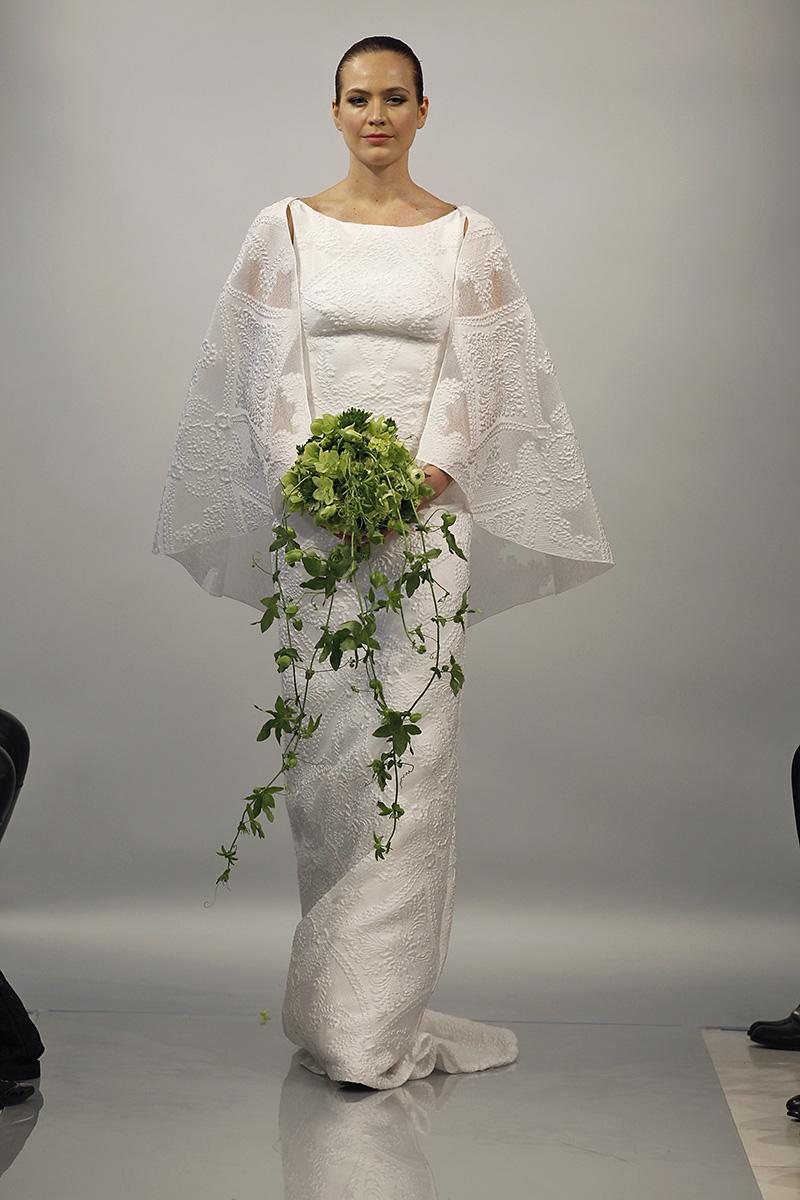 Wedding Dresses, Lace Wedding Dresses, Romantic Wedding Dresses, Fashion, Boho Chic Weddings, Theia