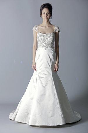 Wedding Dresses, Mermaid Wedding Dresses, Traditional Wedding Dresses, Fashion, Fall Weddings, Classic Weddings, Rivini, Wedding Dresses with Sleeves
