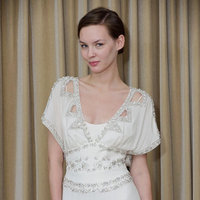 Wedding Dresses, Vintage Wedding Dresses, Hollywood Glam Wedding Dresses, Fashion, Fall Weddings, Glam Weddings, Vintage Weddings, Art Deco Weddings, Temperley London