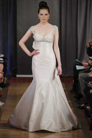 Wedding Dresses, Sweetheart Wedding Dresses, Mermaid Wedding Dresses, Hollywood Glam Wedding Dresses, Fashion, Fall Weddings, Glam Weddings, Ines di santo