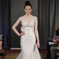 Wedding Dresses, Sweetheart Wedding Dresses, Mermaid Wedding Dresses, Hollywood Glam Wedding Dresses, Fashion, Fall Weddings, Glam Weddings, Ines di santo