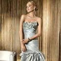 1375605823_thumb_1370456443_fashion_top-10-dresses-from-demetrios_bride-6