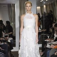 Wedding Dresses, Fashion, Kevin Hall