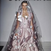 Wedding Dresses, Ball Gown Wedding Dresses, Fashion, St. Pucchi