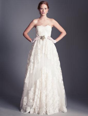 Wedding Dresses, A-line Wedding Dresses, Lace Wedding Dresses, Romantic Wedding Dresses, Fashion, Classic Weddings, Temperley London