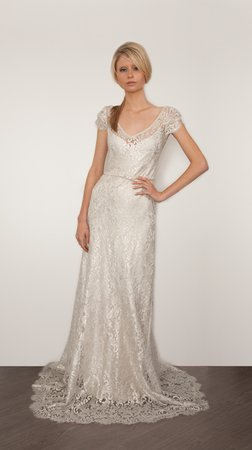 Wedding Dresses, Lace Wedding Dresses, Vintage Wedding Dresses, Fashion, Glam Weddings, Art Deco Weddings, Sarah Janks