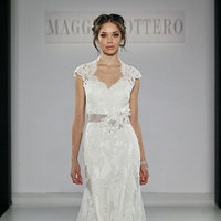 Wedding Dresses, Sweetheart Wedding Dresses, Lace Wedding Dresses, Romantic Wedding Dresses, Fashion, Spring Weddings, Maggie Sottero