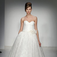 Wedding Dresses, Sweetheart Wedding Dresses, Ball Gown Wedding Dresses, Lace Wedding Dresses, Romantic Wedding Dresses, Traditional Wedding Dresses, Fashion, Classic Weddings, Kenneth pool