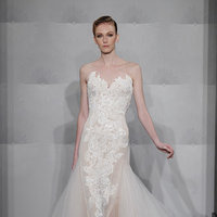 Fashion, Wedding Dresses, Lace Wedding Dresses, Mark zunino, Mermaid Wedding Dresses, Glam Weddings, Hollywood Glam Wedding Dresses, Sweetheart Wedding Dresses