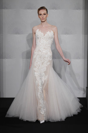 Wedding Dresses, Sweetheart Wedding Dresses, Mermaid Wedding Dresses, Lace Wedding Dresses, Hollywood Glam Wedding Dresses, Fashion, Glam Weddings, Mark zunino