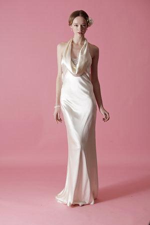 Wedding Dresses, Vintage Wedding Dresses, Hollywood Glam Wedding Dresses, Fashion, Glam Weddings, Vintage Weddings, Badgley mischka, Art Deco Weddings