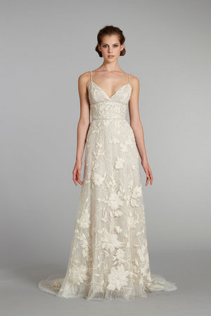 Wedding Dresses, Sweetheart Wedding Dresses, Romantic Wedding Dresses, Fashion, Spring Weddings, Garden Weddings, Lazaro