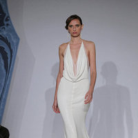 Wedding Dresses, Hollywood Glam Wedding Dresses, Fashion, Glam Weddings, Mark zunino