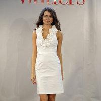Wedding Dresses, Ruffled Wedding Dresses, Fashion, Classic Weddings, Watters, Short Wedding Dresses