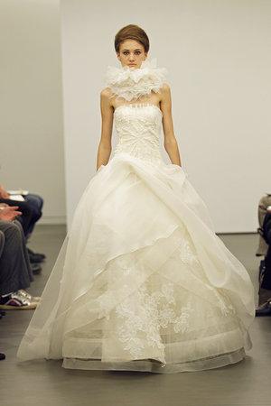 Wedding Dresses, Ball Gown Wedding Dresses, Traditional Wedding Dresses, Fashion, Classic Weddings, Vera wang