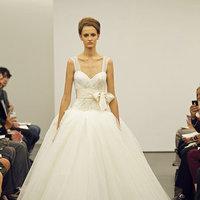 Wedding Dresses, Sweetheart Wedding Dresses, Ball Gown Wedding Dresses, Traditional Wedding Dresses, Fashion, Classic Weddings, Vera wang