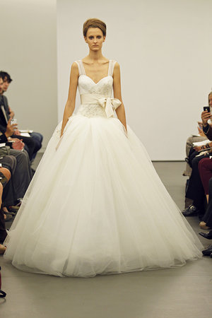 Wedding Dresses, Sweetheart Wedding Dresses, Ball Gown Wedding Dresses, Traditional Wedding Dresses, Fashion, Classic Weddings, Vera wang