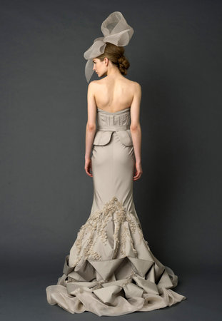 Wedding Dresses, Fashion, Vera wang