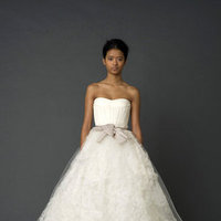 Wedding Dresses, Ball Gown Wedding Dresses, Lace Wedding Dresses, Fashion, Vera wang