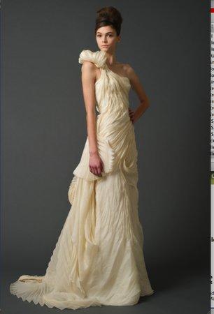 Wedding Dresses, Fashion, Vera wang