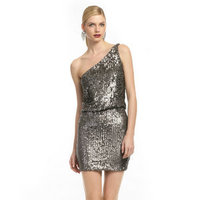 Fashion, silver