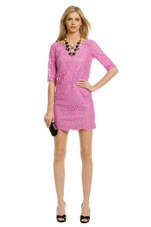 Fashion, pink