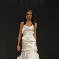 Wedding Dresses, Sweetheart Wedding Dresses, Mermaid Wedding Dresses, Fashion