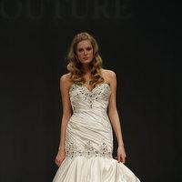 Wedding Dresses, Sweetheart Wedding Dresses, Mermaid Wedding Dresses, Fashion, Beaded Wedding Dresses