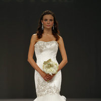 Wedding Dresses, Mermaid Wedding Dresses, Fashion, Beaded Wedding Dresses