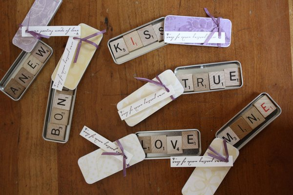 Favors & Gifts, Wedding Style, Rustic Wedding Favors & Gifts, Vineyard Wedding Favors & Gifts, Vintage Wedding Favors & Gifts, Guest gifts
