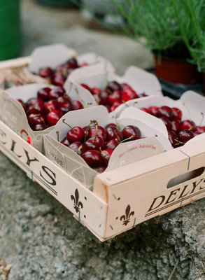 Favors & Gifts, Wedding Style, Edible Wedding Favors, Garden Wedding Favors & Gifts, Rustic Wedding Favors & Gifts, Vineyard Wedding Favors & Gifts, Vintage Wedding Favors & Gifts, Garden Weddings, Rustic Weddings, Vineyard Weddings, Guest gifts, Classic Wedding Favors & Gifts