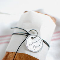 Favors & Gifts, Wedding Style, Beach Wedding Favors & Gifts, Eco-Friendly Wedding Favors & Gifts, Edible Wedding Favors, Rustic Wedding Favors & Gifts, Welcome gifts, Beach Weddings, Classic Weddings, Eco-Friendly Weddings, Rustic Weddings, Guest gifts, Classic Wedding Favors & Gifts, vineyard wedding favors