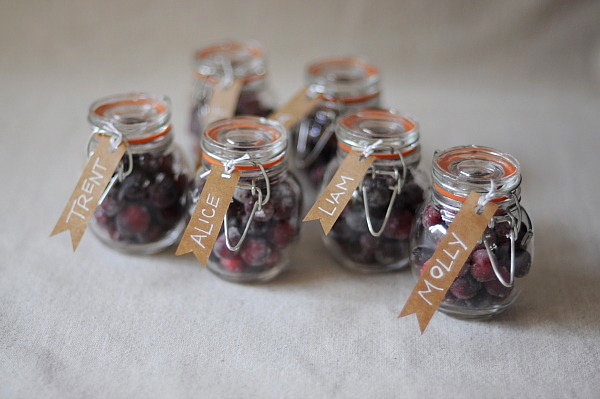 Favors & Gifts, Wedding Style, Beach Wedding Favors & Gifts, Eco-Friendly Wedding Favors & Gifts, Edible Wedding Favors, Garden Wedding Favors & Gifts, Rustic Wedding Favors & Gifts, Vintage Wedding Favors & Gifts, Welcome gifts, Beach Weddings, Classic Weddings, Guest gifts, Classic Wedding Favors & Gifts, vineyard wedding favors
