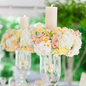 1375606430 thumb 1369260589 flowers spring centerpieces you ll love 4