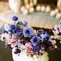 1375606432 thumb 1369261154 flowers spring centerpieces you ll love 11