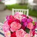 1375606439 thumb 1369261144 flowers spring centerpieces you ll love 9