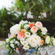 1375606440_small_thumb_1369261164_flowers_spring-centerpieces-you_ll-love_12
