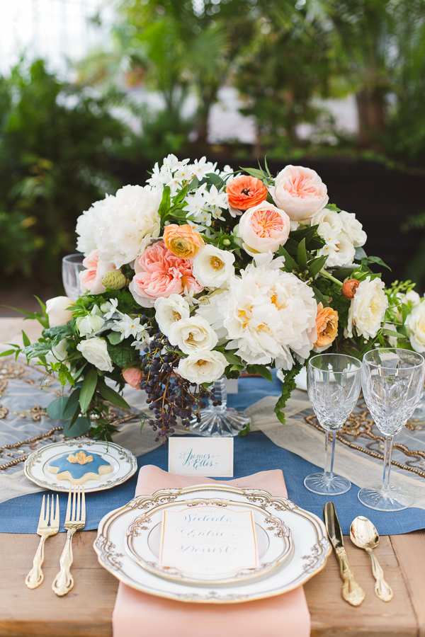 Flowers & Decor, Wedding Style, Centerpieces, Spring Weddings, Garden Weddings, Shabby Chic Weddings, Spring Wedding Flowers & Decor, Summer Wedding Flowers & Decor