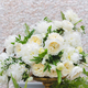 1375606462 small thumb 1369261175 flowers spring centerpieces you ll love 13