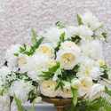 1375606462 thumb 1369261175 flowers spring centerpieces you ll love 13