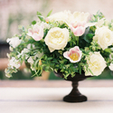 1375606463 thumb 1369260583 flowers spring centerpieces you ll love 10