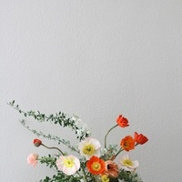Flowers & Decor, Wedding Style, Centerpieces, Spring Weddings, Garden Weddings, Spring Wedding Flowers & Decor