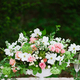 1375606467 small thumb 1369261221 flowers spring centerpieces you ll love 7